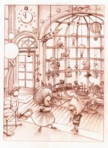 befanas_shop_drawing